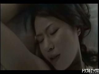 4人の登場人物が繰り広げるドエロなホームドラマ!