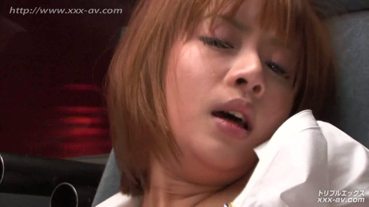 今野梨乃 元AV女優芸能人 初裏無修正解禁vol.1
