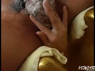 超高級ソープの美しすぎる天使が見せる極上の淫猥テクニック♪