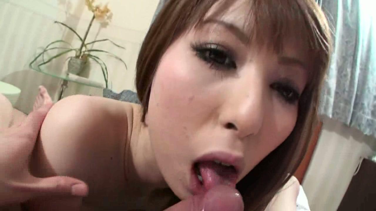 初解禁独占!薄毛の極上マゾ美女 矢沢かりん フルHD VIP限定版