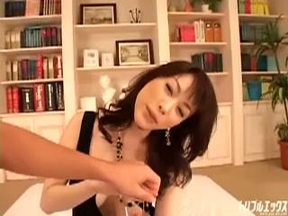 最強に抜群のスタイルと超美巨乳美女の美マンにFUCK!