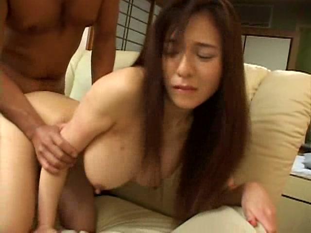 妖艶x巨乳!!美熟女のエロ過ぎアクメ!