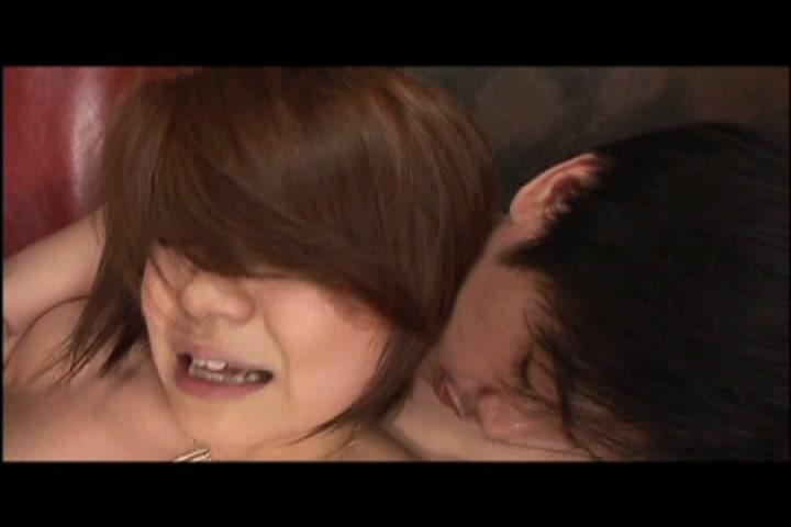 極エロ女神たちの淫らな誘惑 Vol.1