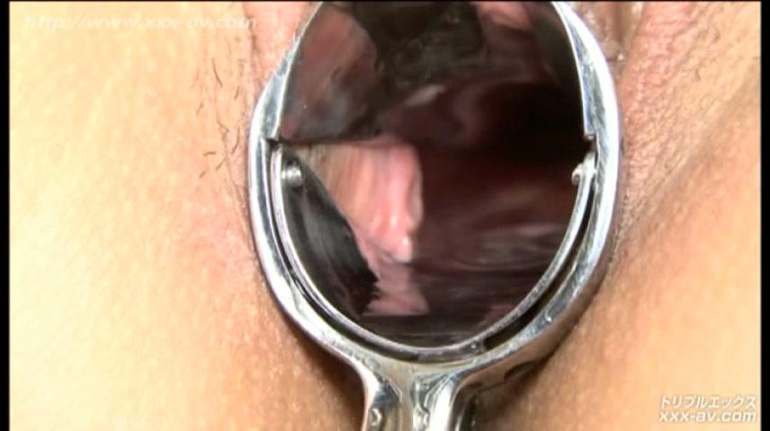 究極のフェチマンコWコレクション「外性器図姦」 vol.3