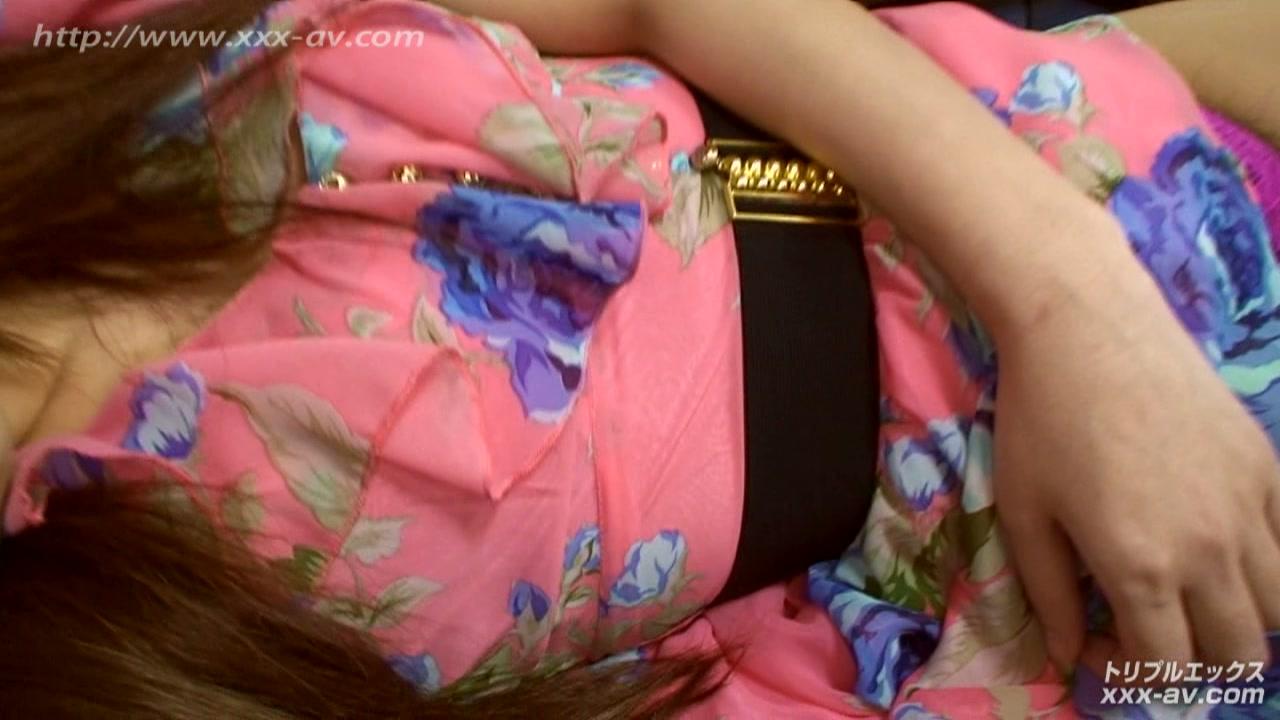 女子大生泥酔乱交 女3×童貞男1 フルHD vol.01