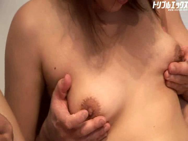 YeLLoW Girlz 大乱交祭  ハイビジョンSP vol.01