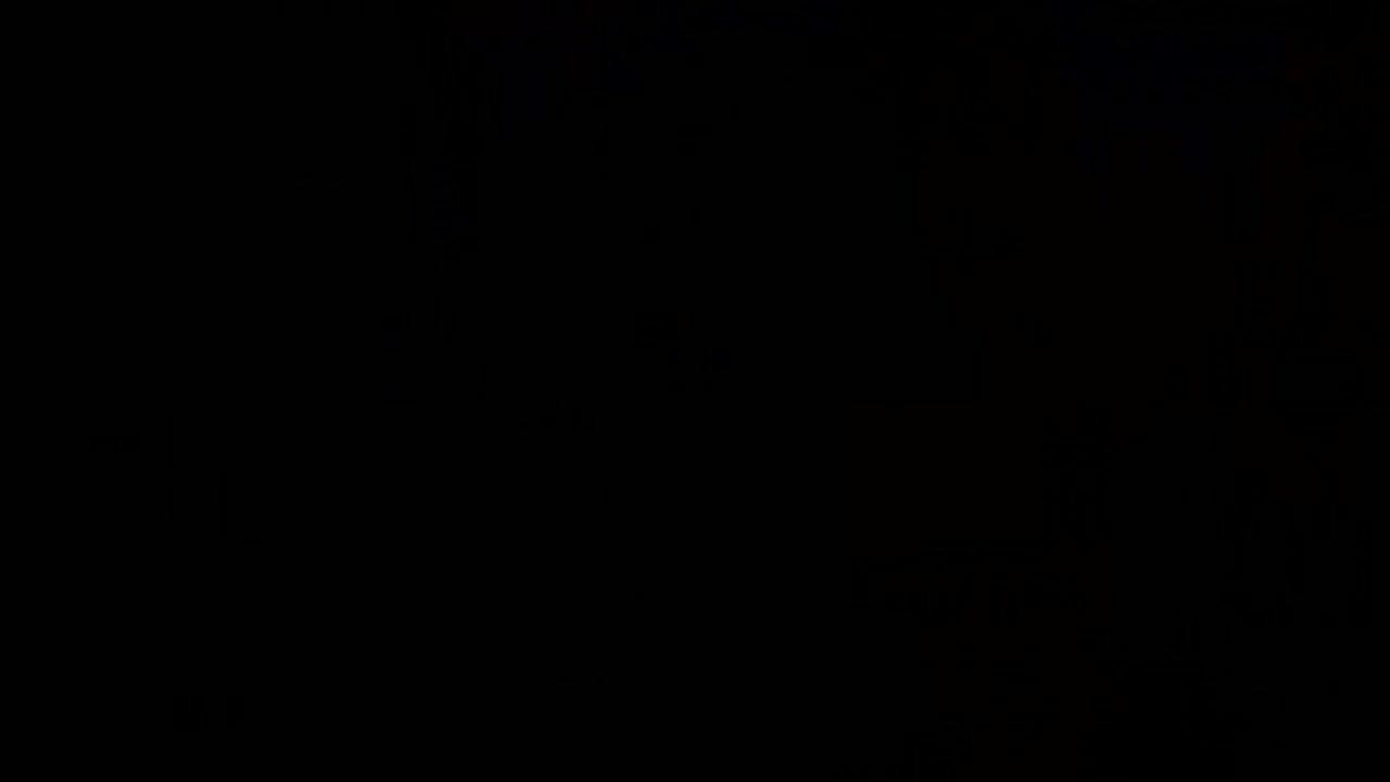 黒ギャルレゲエダンサーKyoko ブルーレイ高画質ハイビジョンSP