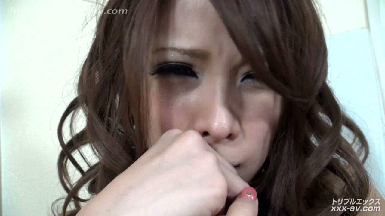 希咲エマ わたし、アナルで借金返します。Vol.01 フルハイビジョン