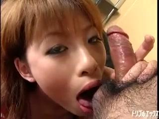 激エロボディの淫乱美女に肉棒突き刺し激ハメ調教!