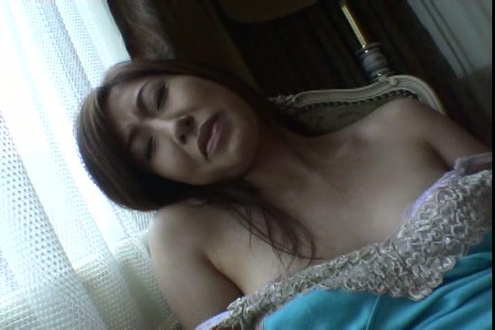 本能に目覚める女 1