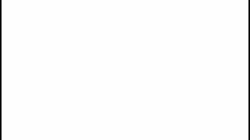 Sky Angel 某雑誌モデルの人気キャバ嬢がAV転身!超絶極上ギャル 新垣セナ VIP限定版