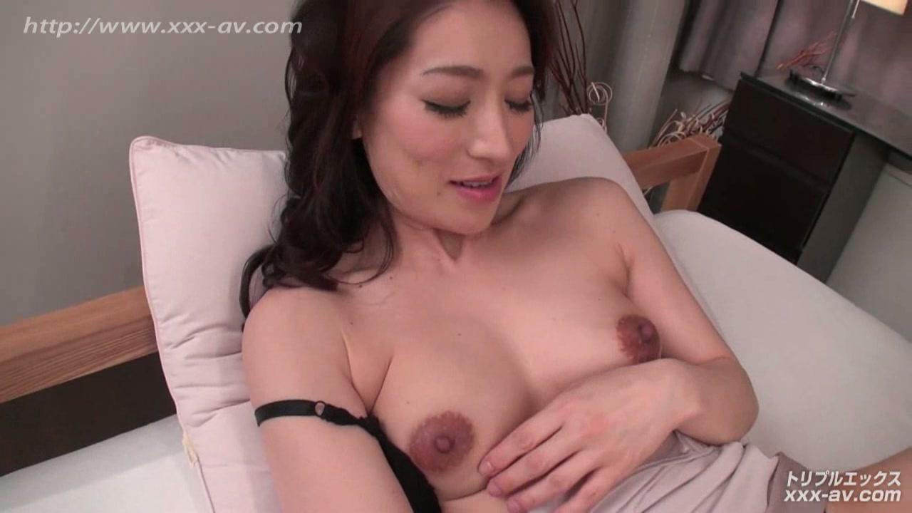 やめられない・・・SEX依存性PART2フルHD~盛り狂う淫らな女達~松本まりな 後編
