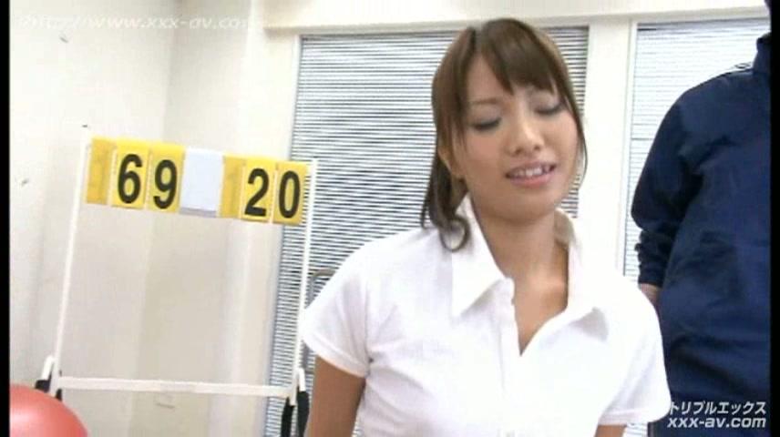 源すず 超大人気ロリカワ着エロアイドル真正中出しデビュー vol.02