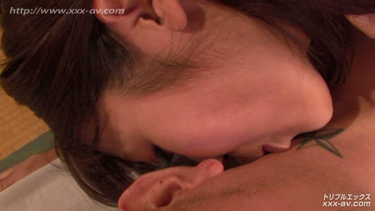 真咲南朋(安藤なつ妃) 初裏 失禁ぐしょ濡れ三昧 vol.1