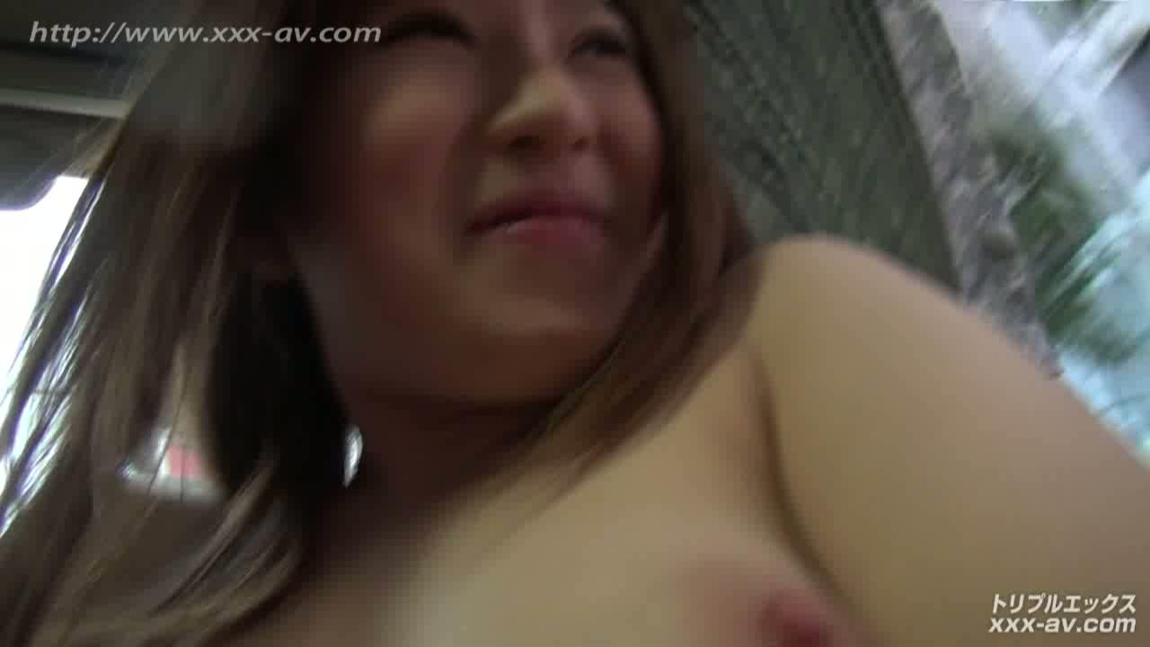本物素人ガチナンパ!沢木和也の1万円どこまでヤレるのか!?第2弾 vol.02