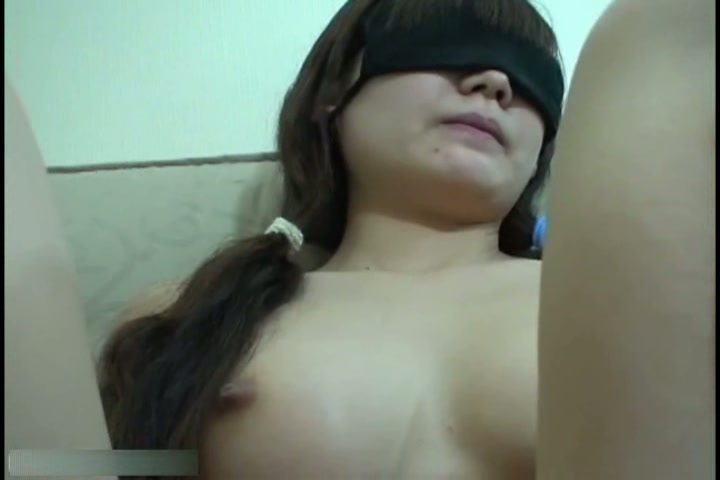悲劇!韓国美少女ハメ撮り映像流出 vol.07