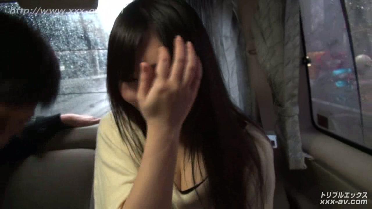 本物素人ガチナンパ!沢木和也の1万円どこまでヤレるのか!?第2弾 vol.04