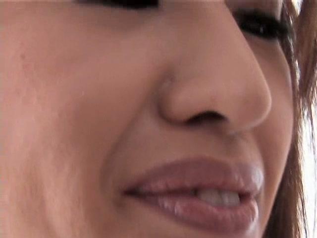 美巨乳Eカップに笑顔が最高な妹と禁断の近親相姦