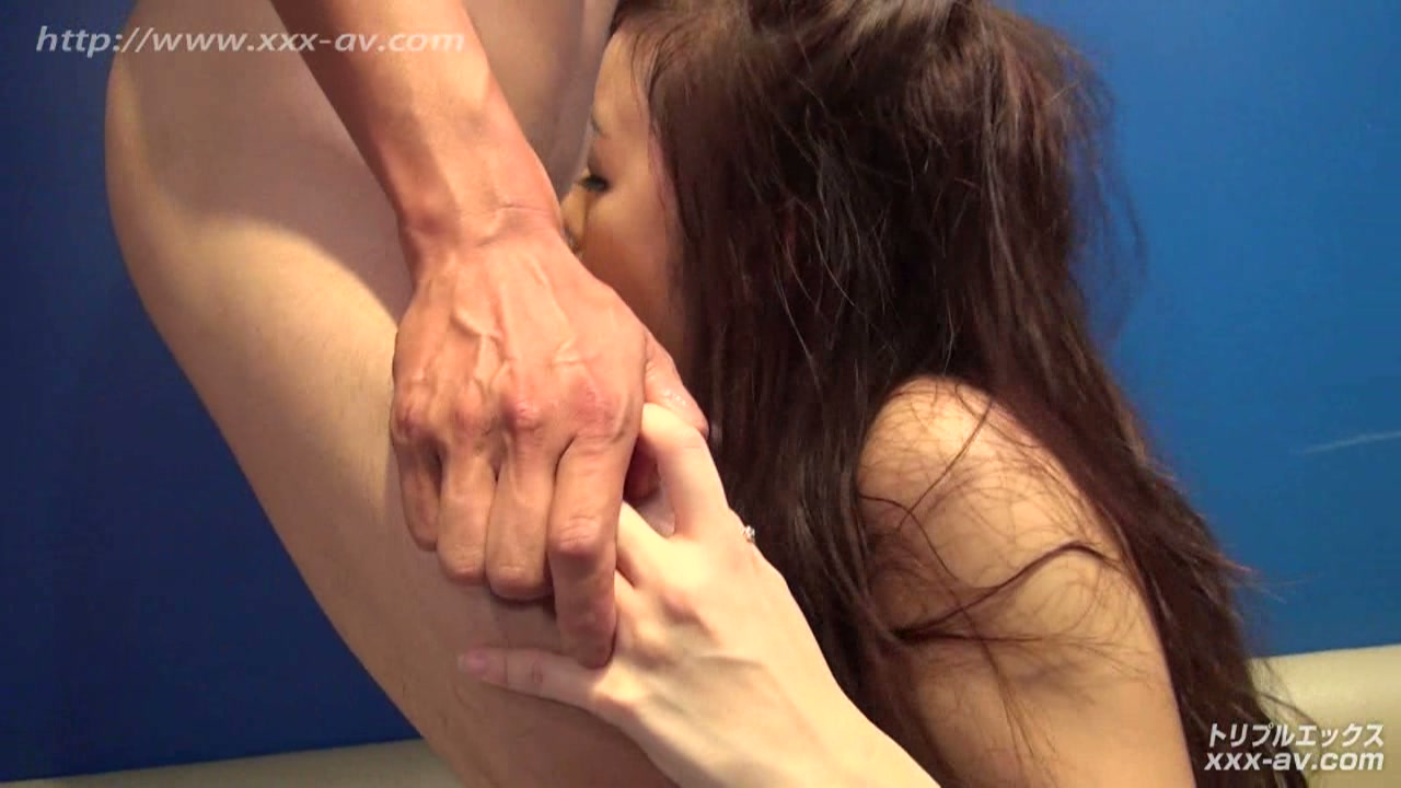 六本木会員制高級クラブ キメセク3穴大乱交 vol.2