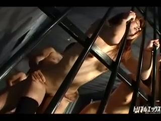 性奴隷の牢獄 完全版