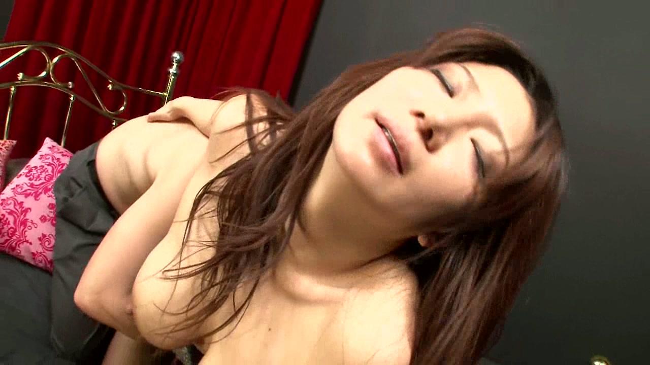 Iカップ元グラドル爆乳女神 美神さゆりついに降臨 VIP限定版