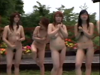YeLLoW Girlz 大乱交祭 vol.11
