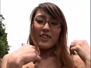 YeLLoW Girlz 大乱交祭 vol.11