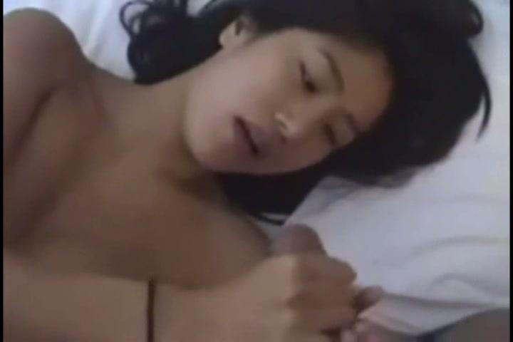 K-POPアイドル並みに激カワ!韓国個人撮影過激流出 vol.11