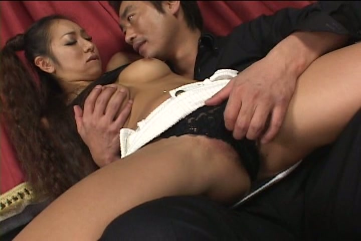 誘惑の肉体ストリッパー 1