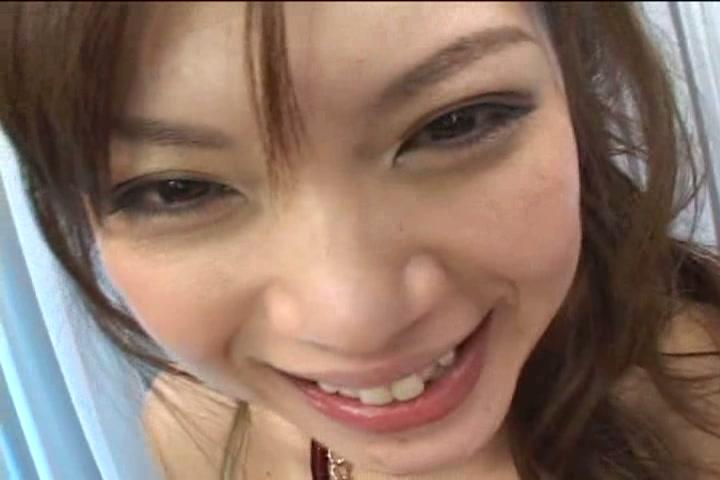 あの話題となった三浦亜沙妃の極上スレンダーボディー3Pファック!
