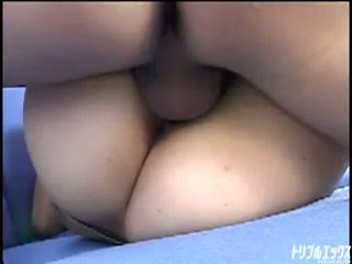 極上の美少女が強烈玩具調教&生ハメ生中出し!!