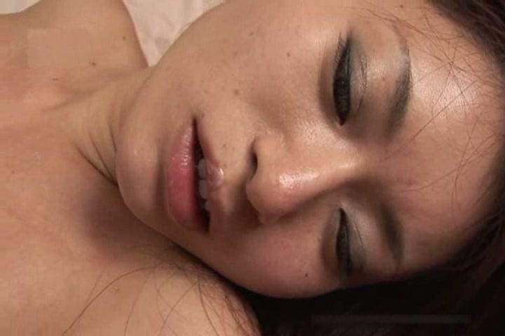 某人気番組出演芸能人!表AV女優 梨果メリア初裏AV出演発覚!完全版