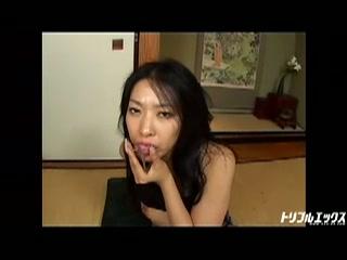 Sky Angel 元アナウンサーのヨーロピアンハーフパイパン美女に衝撃アクメ地獄 クリス小澤 VIP限定版