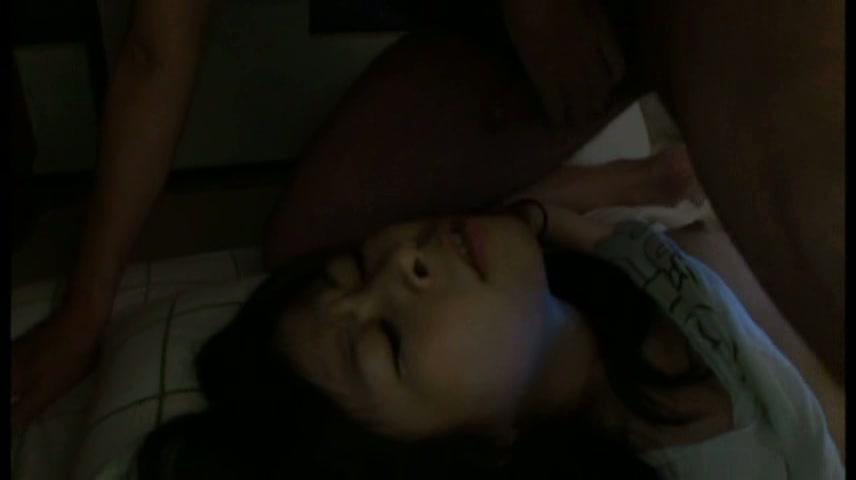 寝込みを襲う夜這い男 vol.1