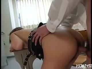 フェロモンムンムン♪セクシーすぎる小春先生の淫猥な放課後補習授業!!