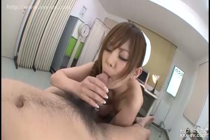 僕らの援交アイドル~ミクロリ中出し美少女 あいりみく フルハイビジョン episode1