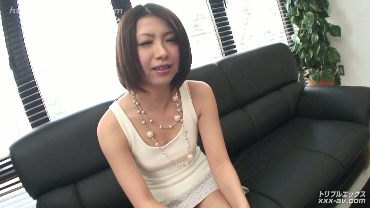 発射無制限!愛液ドロドロ人妻肉欲奴隷vol.01 加藤ツバキ