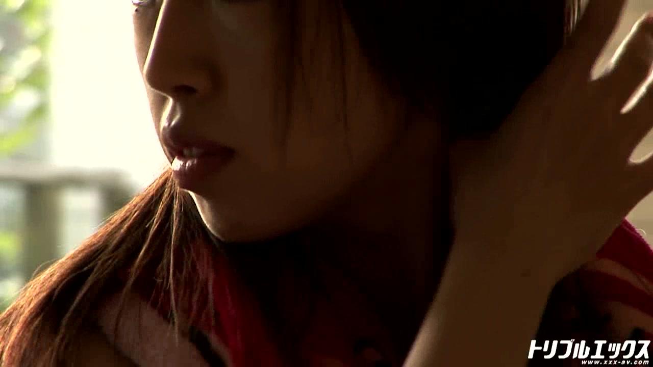 美白ムチムチ女性の人には言えない秘密の一人暮らし性活