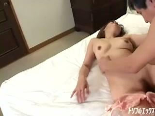 家族円満ラブラブSEX!! PART1