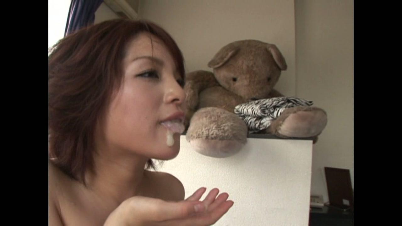 石野容子 5人の男に連続中出しされる臨月妊婦 VIP限定版