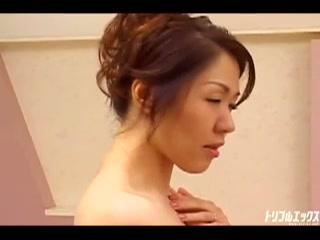 セクシー人妻過激ファック!前編