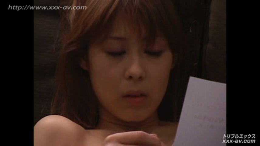 桜子 美しきエージェンドが本気で挑む中出し覚悟のファイナルミッション vol.01