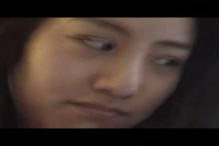 韓国版A●B48の研究生までも!?K-POP新たなる悲劇アイドルたちの卑猥映像流出 vol.02