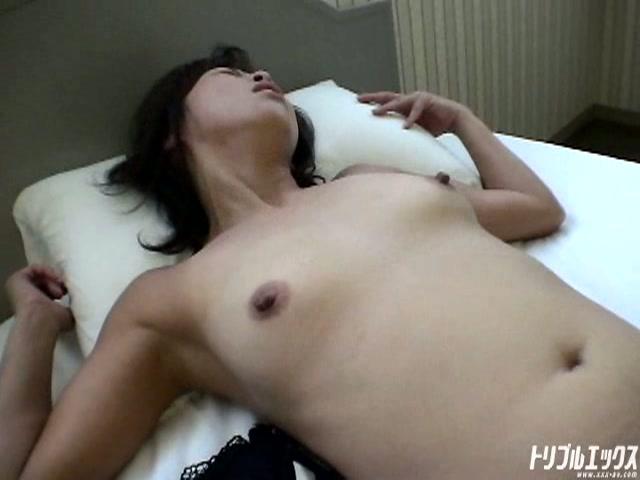 実録売春人妻ハメ撮り撮影!! PART2