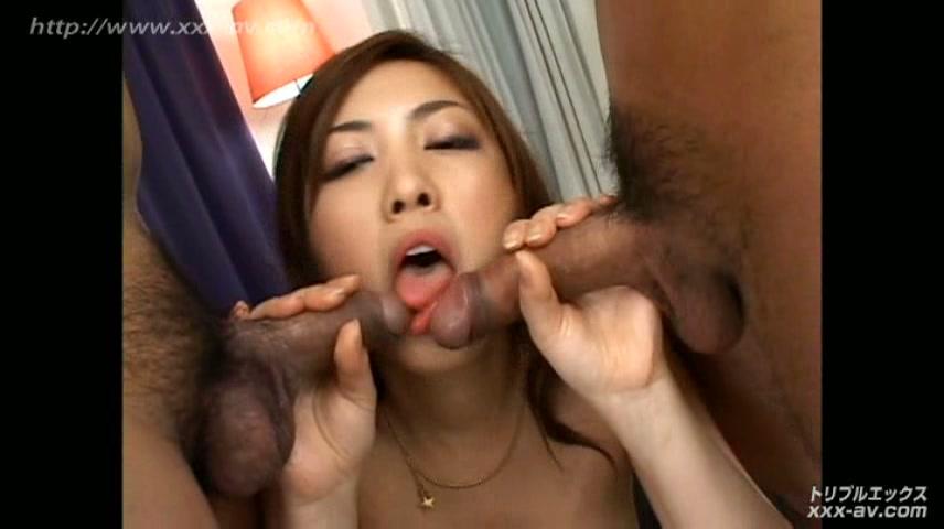 沙耶香  妹系小悪魔で透き通るような美肌美乳vol.01