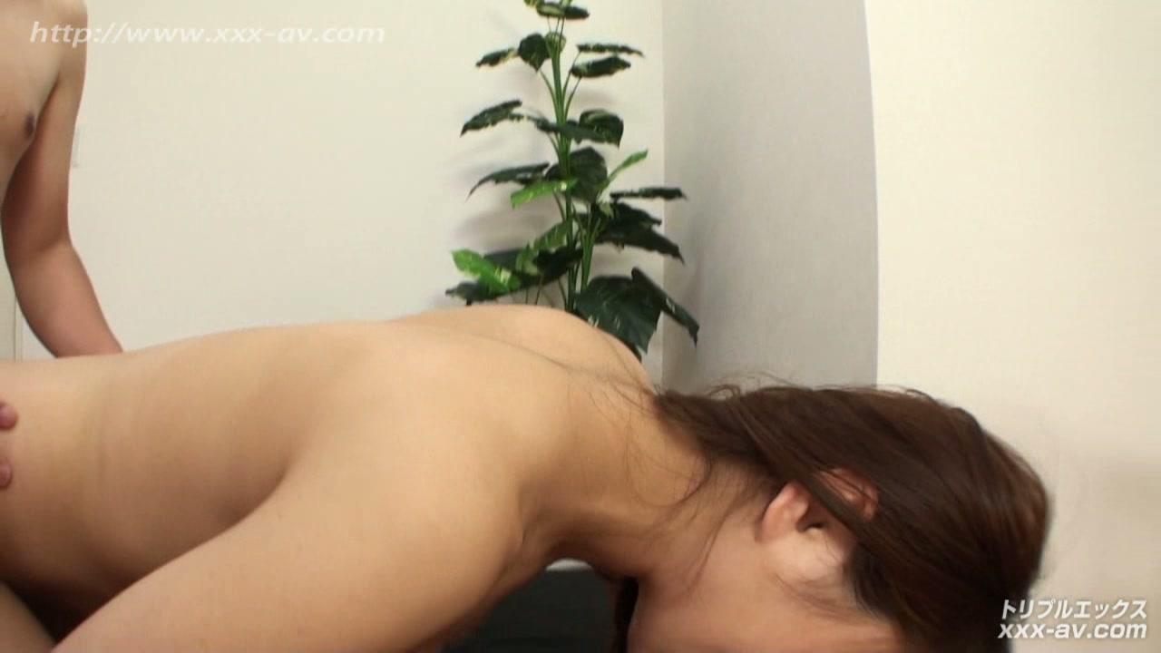 子宮破壊~お前は人間失格PART2 フルHD vol.02