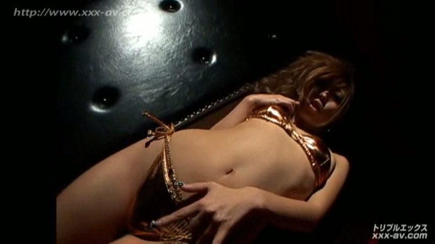 土屋ミサ 優雅で淫乱な性戯の数々。フェラチオロングサービスで虜に。vol.02