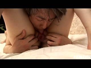 桃井早苗 SEX48 The四十八手 vol.03