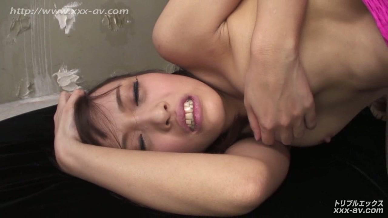 双葉みか(来海みさ/ゆずき鈴) パイパン美少女アナル崩壊 フルハイビジョン VIP限定版