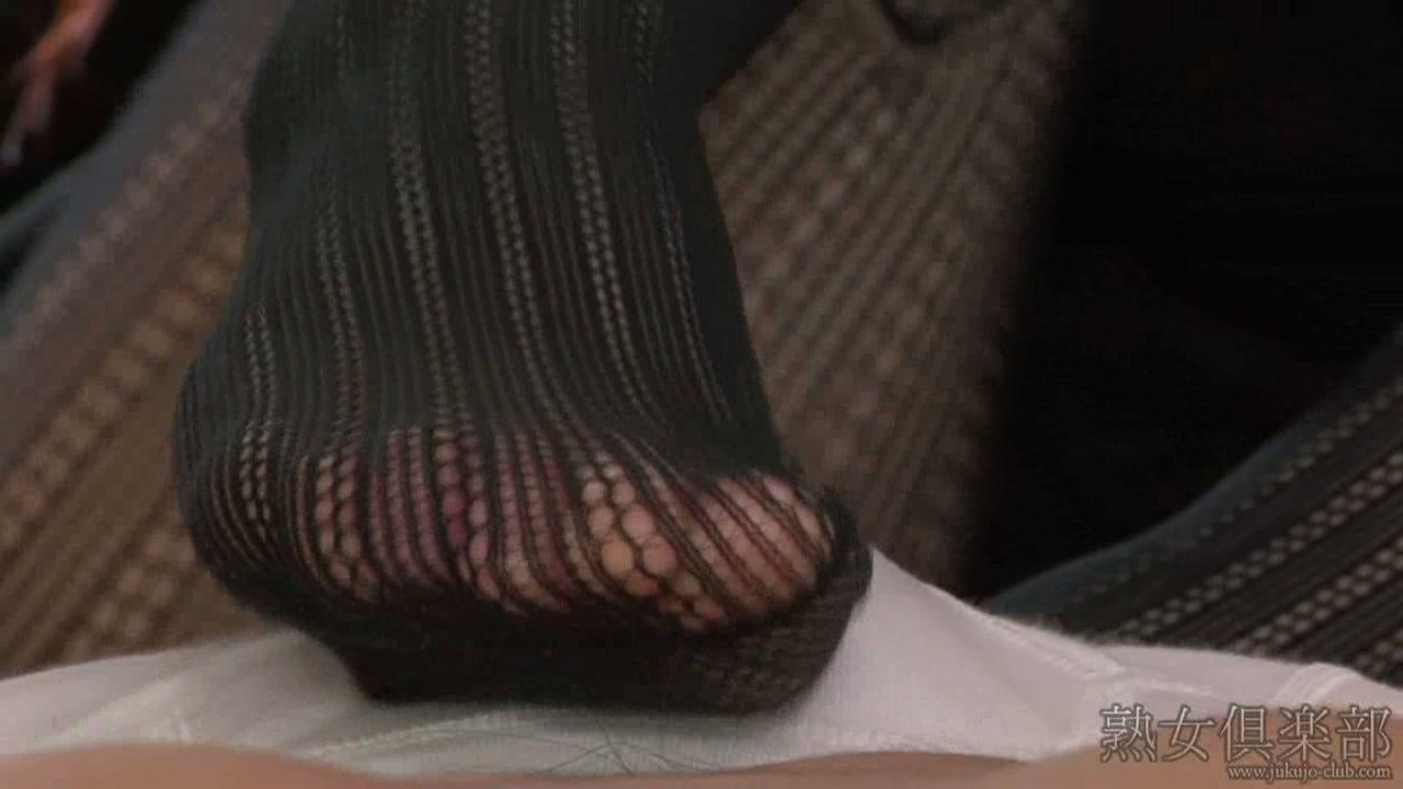 南つかさ 初裏無修正動画 放尿エロティズム 第2話